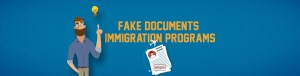 Fake-Documents-Immigration-Programs
