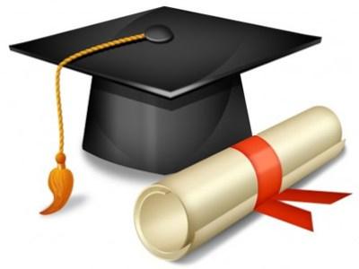 Fake Edexcel Certificates