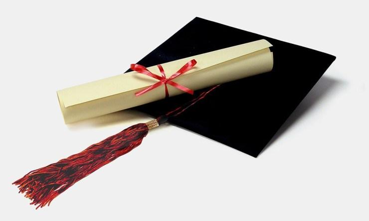fake law degree