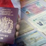fake passport 11