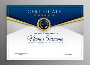 Fake Diploma Certificates