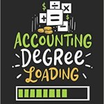 Buy Accounting Degree Online Fast