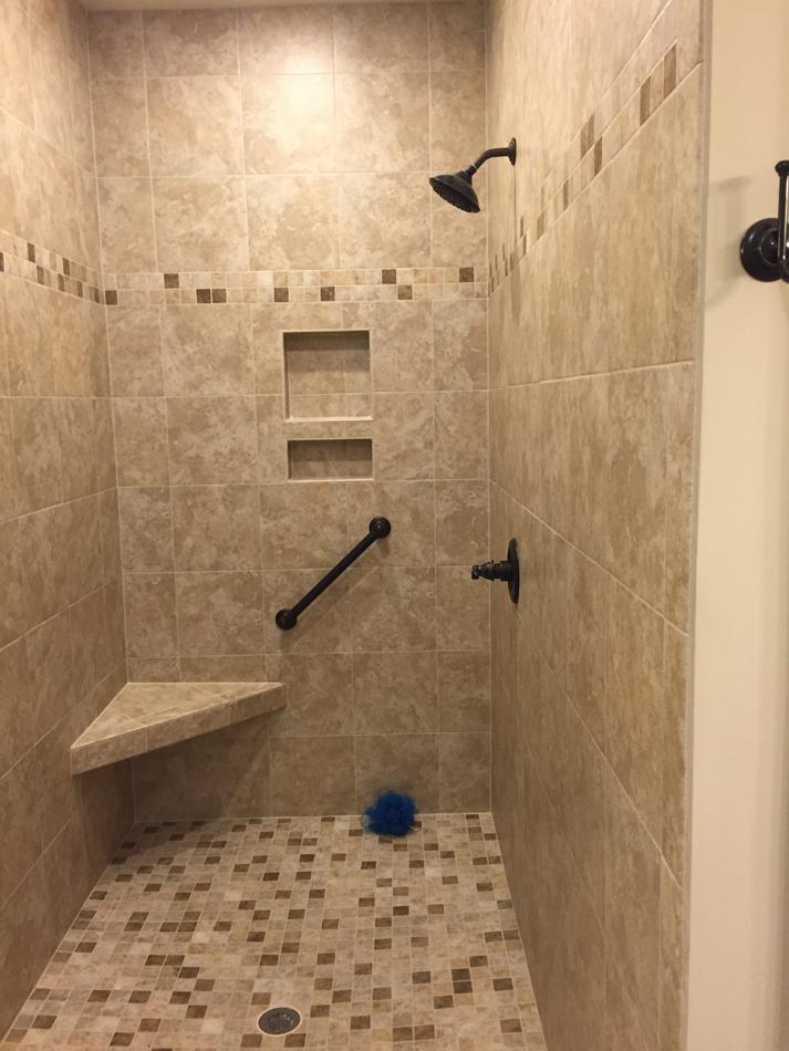 Hersheys New Home Superior Floorcoverings Amp Kitchens