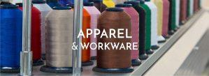 Apparel & Custome Workware | Superior Promotions | Medford, MA