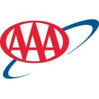 AAA | Superior Promotions