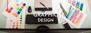Superior Print & Promotions | Graphic Design