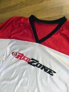 NFL RedZone TShirt