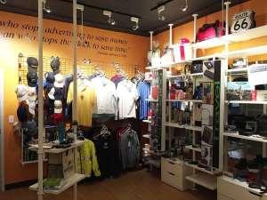 Superior Promotions showroom | Medford, MA