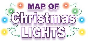 map-o-lights-logo