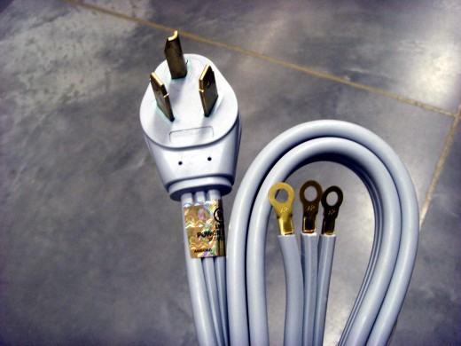 dryer plug?resize=520%2C390 3 wire stove plug wiring diagram wiring diagram,For A Stove Plug Wiring Diagram
