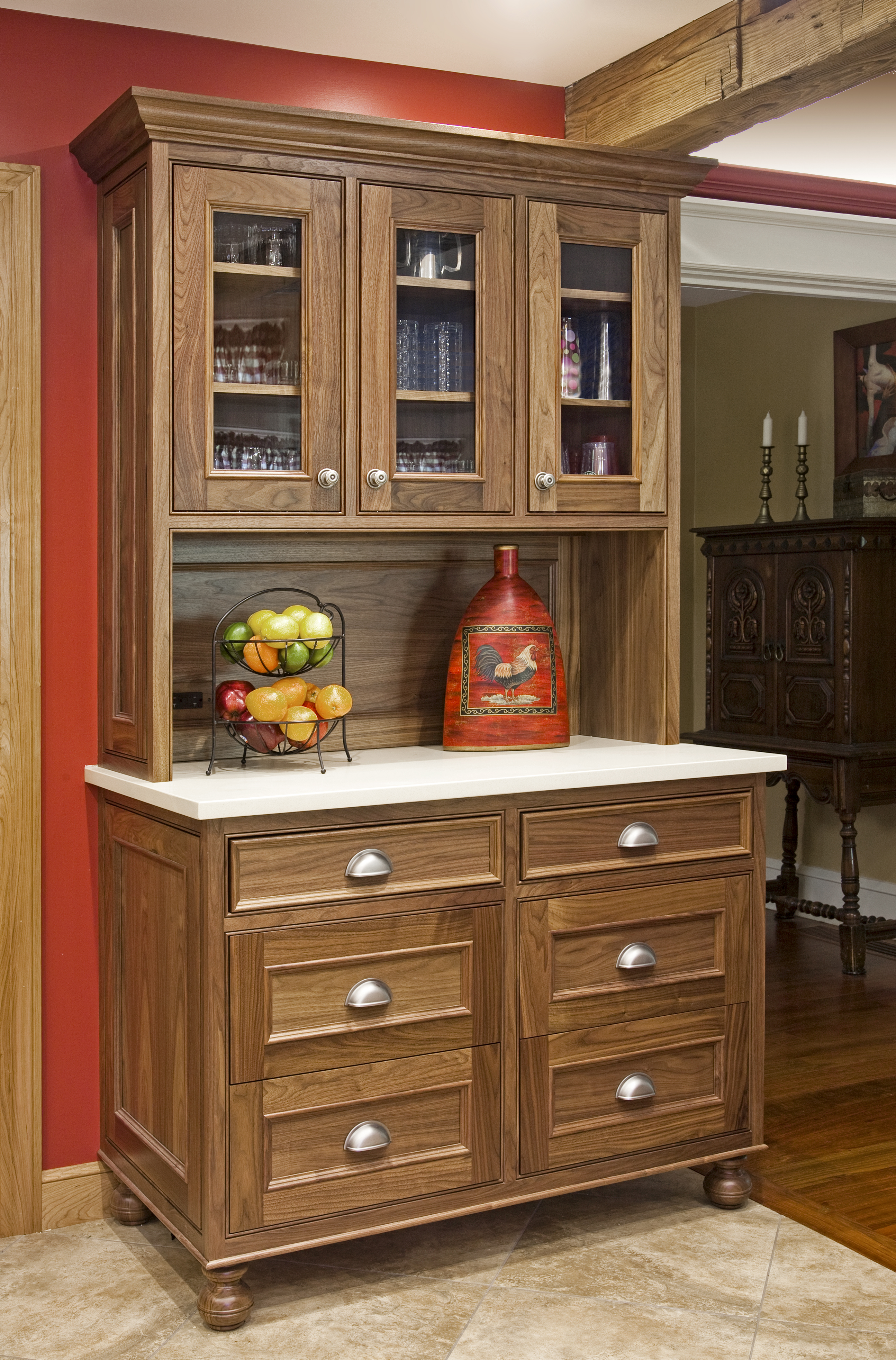 Stay tuned for more in this series, Get the Most Value When Remodeling ...