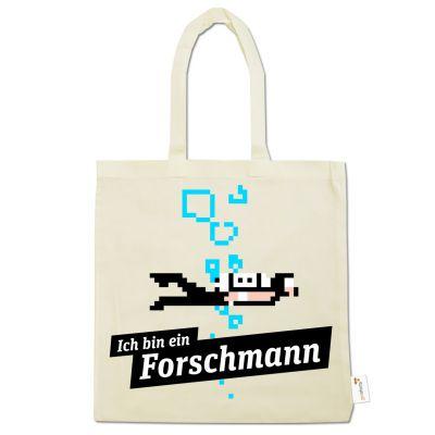 https://i2.wp.com/www.superkreuzburg.de/wp-content/uploads/2017/11/292769-1092-813-nowm_400.jpg?w=930