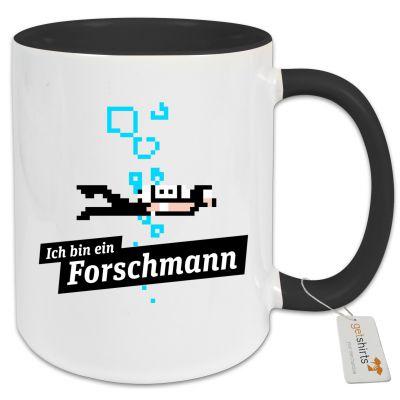 https://i2.wp.com/www.superkreuzburg.de/wp-content/uploads/2017/11/292772-1100-K-nowm_400.jpg?w=930