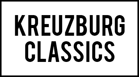 https://i2.wp.com/www.superkreuzburg.de/wp-content/uploads/2017/11/Kreuzburg-Classics.jpg?w=930