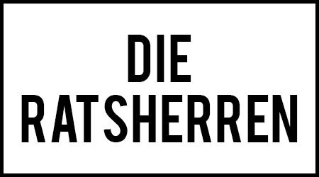 https://i2.wp.com/www.superkreuzburg.de/wp-content/uploads/2017/11/ratsherren.jpg?w=930