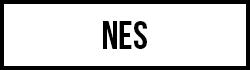 https://i2.wp.com/www.superkreuzburg.de/wp-content/uploads/2017/12/NES.jpg?w=930
