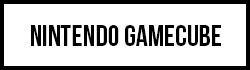 https://i2.wp.com/www.superkreuzburg.de/wp-content/uploads/2017/12/Nintendo-GameCube.jpg?w=930