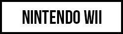 https://i2.wp.com/www.superkreuzburg.de/wp-content/uploads/2017/12/Nintendo-Wii.jpg?w=930