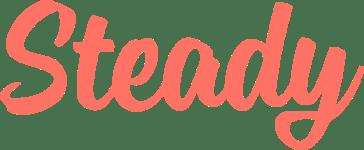 https://i2.wp.com/www.superkreuzburg.de/wp-content/uploads/2018/10/steady_logo_lettering_orange.png?fit=930%2C150