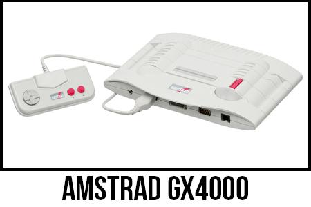 https://i2.wp.com/www.superkreuzburg.de/wp-content/uploads/2019/01/Amstrad.jpg?w=930