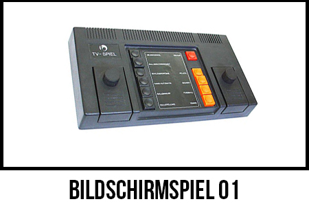 https://i2.wp.com/www.superkreuzburg.de/wp-content/uploads/2019/01/Bildschirmspiel-01.jpg?w=930