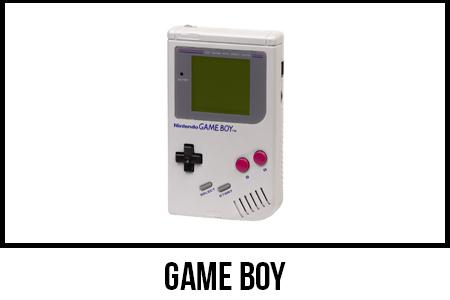 https://i2.wp.com/www.superkreuzburg.de/wp-content/uploads/2019/01/Gameboy.jpg?w=930