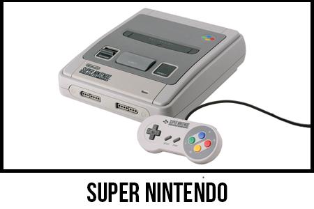 https://i2.wp.com/www.superkreuzburg.de/wp-content/uploads/2019/01/Super-Nintendo.jpg?w=930