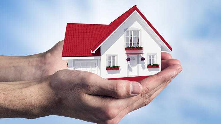 Satışlar 14 kat arttı! 27 günde 9.5 Milyarlık ev satıldı
