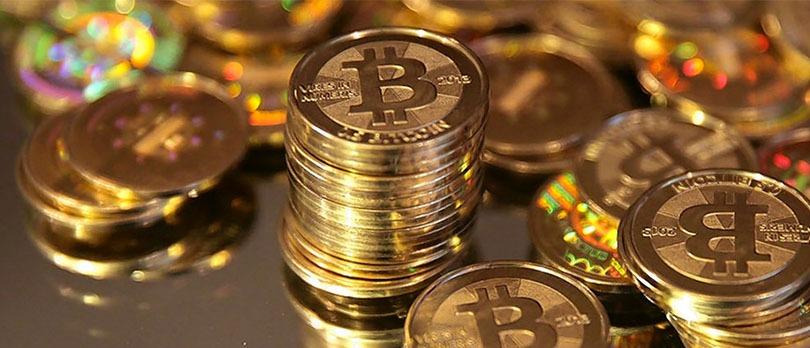 Kripto paralarda büyük düşüş! Yüzde 20'yi aştı