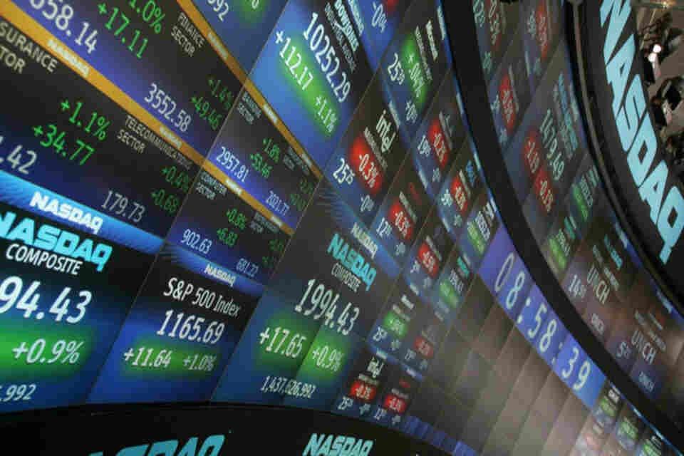 60 Milyon Liralık şok! Artı Yatırım Holding borsadan atıldı!