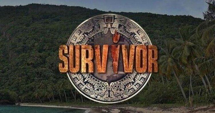 Survivor SMS sıralaması 2021 (19 Ocak) Survivor 2021 kim elendi?