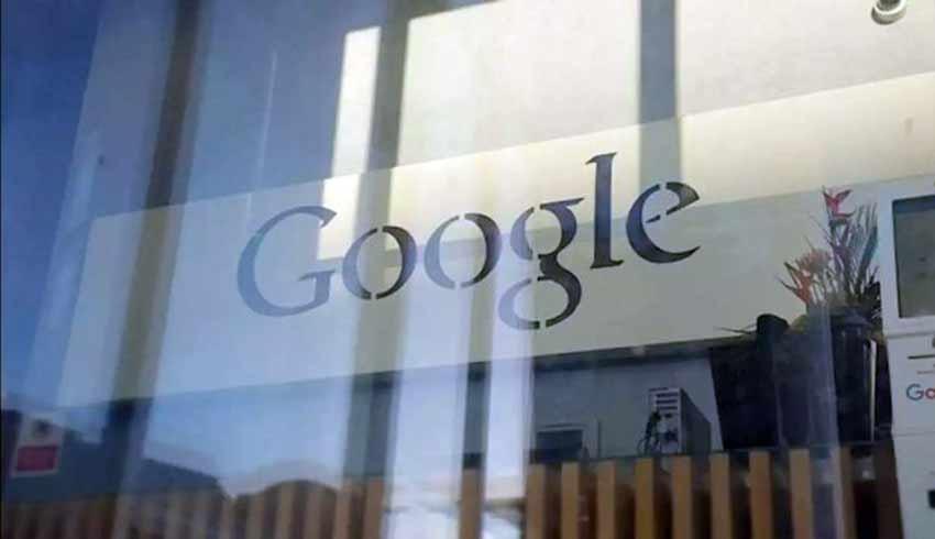 Google gazetelere telif ödeyecek