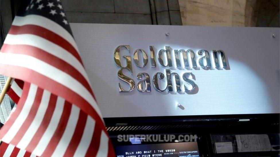 Goldman Sachs: Faiz indirimleri gecikecek