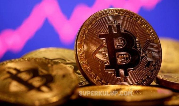 """Bitcoin """"son derece değişken"""" ve """"pratik olmayan"""" bir yatırım aracı mı?"""