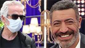Zafer Algöz hastane çıkışı açıkladı! Hakan Altun'dan haber var!