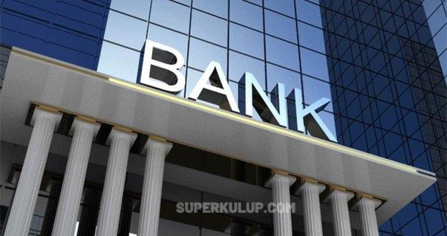 İşte bankaların ofise dönüş modelleri!