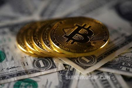 Bakanlık kripto para platformlarından kullanıcı bilgilerini talep ediyor