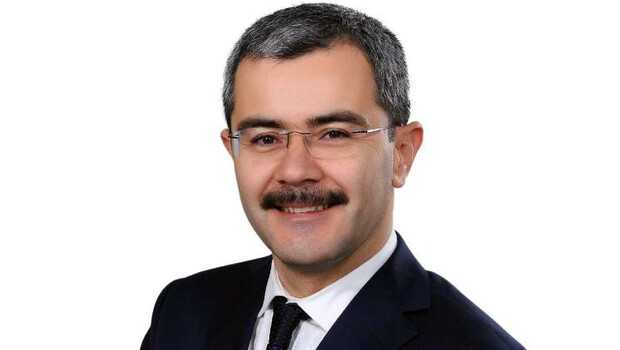 Çivril Belediye Başkanı Niyazi Vural, ikinci kez koronavirüse yakalandı