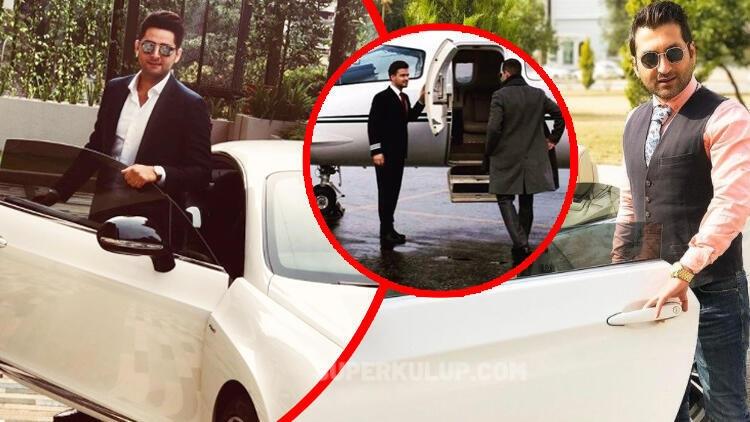 dolandirici - Saadet zinciri kurup insanları dolandırdılar! İranlı şebeke Türkiye'de yakalandı