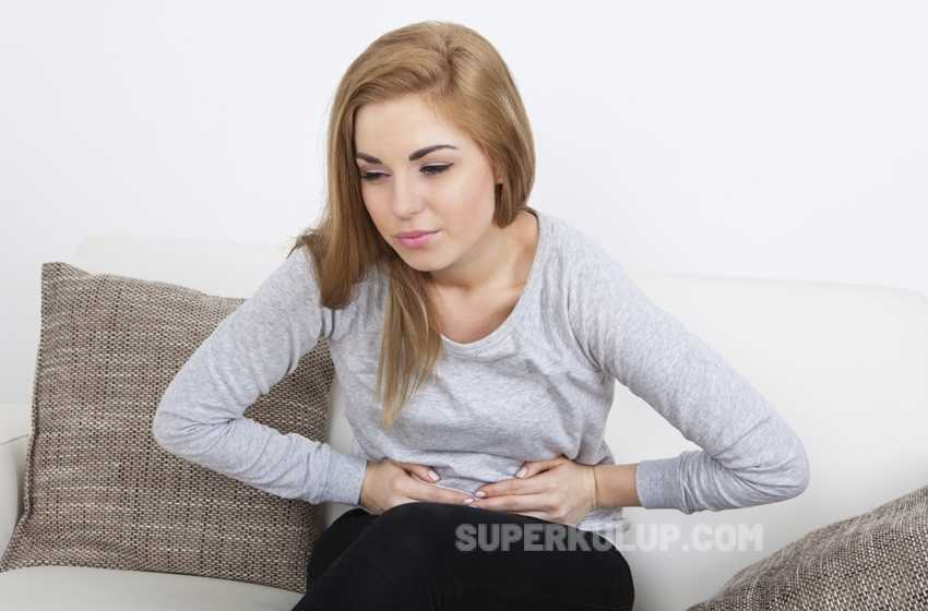 İftarda hızlı yemek kalp krizini tetikleyebilir
