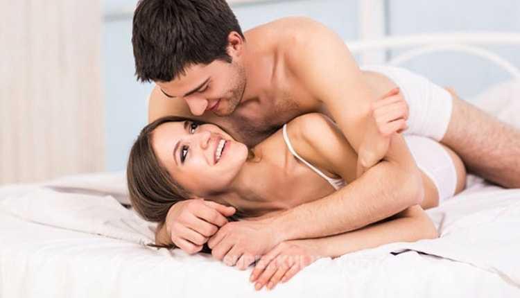 Cinsel ilişkinin sağlığa faydaları neler