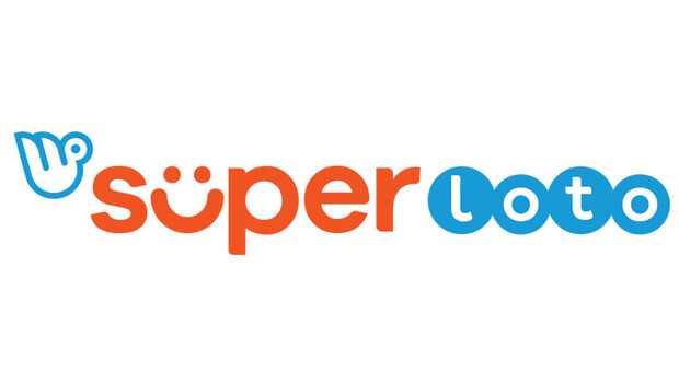 Süper Loto çekilişi için heyecanlı bekleyiş! Süper Loto sonuç ekranı millipiyangoonline'da