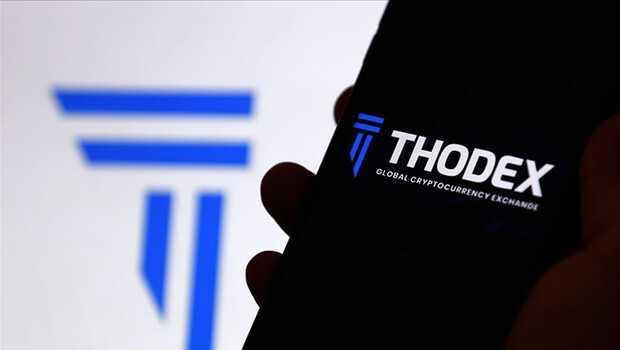Thodex mağduru zararının giderilmesi için dava açtı