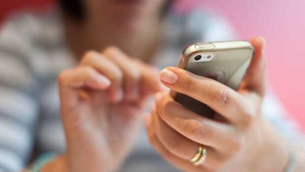 Yapı Kredi Mobil uygulamasına iki ödül