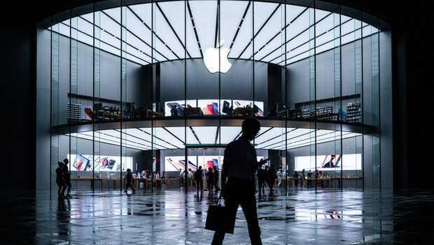Apple'ın Epic Games davası bugün görülecek