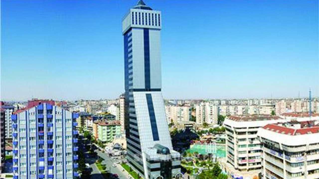 Bera Holding'in 450 Milyon Liralık şaibeli hisse satışından kim menfaat sağlıyor?