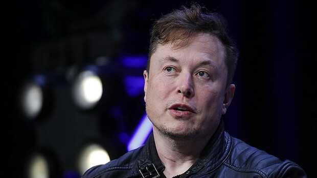 Elon Musk hem para hem de sırayı kaybetti