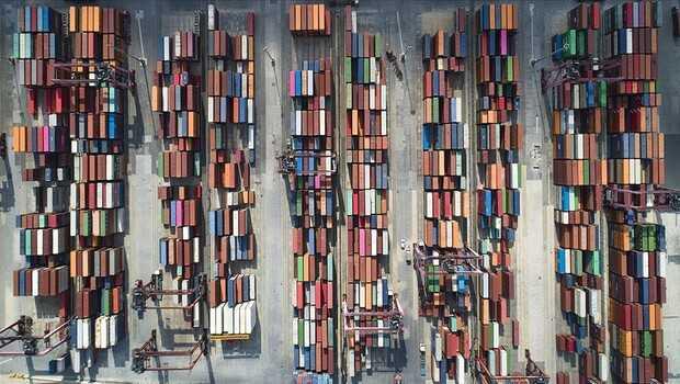 İran'ın petrol dışı ihracatı geçen yıl yaklaşık 35 milyar dolara ulaştı