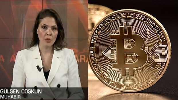 Kripto paralarla ilgili flaş gelişme! Çalışma grubu kuruldu… Yeni düzenleme yolda