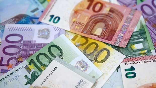 Küresel piyasalar Euro Bölgesi büyüme verisine odaklandı